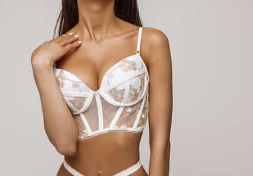 Powiekszanie piersi z Meditravel