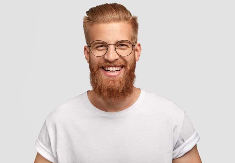 Jakie są efekty przeszczepu włosów?