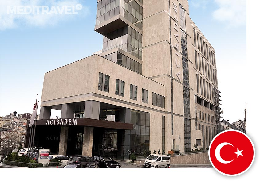 Clinicana Istanbul