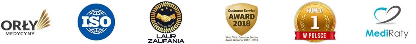 Nagrody Meditravel