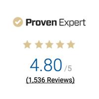 Opinie Proven Expert